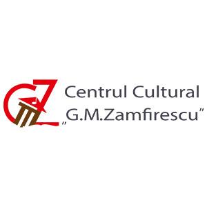 centrul_cultural.jpg