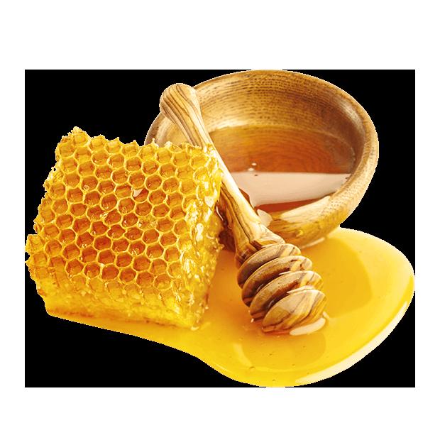 lépesméz-lepesmez-honeycomb-organic-honey-mierenaturala-természetes-méz-bodahoney.png
